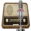 Rádio Internauta