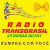 Rádio Transbrasil