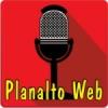 Web Rádio Planalto