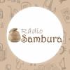 Rádio Samburá