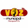 Voz Municipal