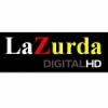 Radio La Zurda Digital HD
