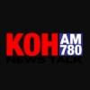 KKOH 780 AM