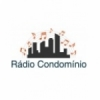 Rádio Condomínio