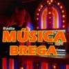 Rádio Música Brega