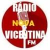 Rádio Nova Vicentina