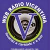 Rádio Nova Vicentina FM