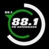 Radio Naturaleza 88.1 FM