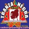 Rádio Tranza Negra