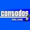 Radio Con Todos 97.1 FM