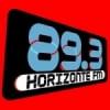 Radio Horizonte 89.3 FM