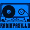 Radio Pasillo
