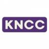KNCC 91.5 FM