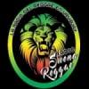 Radio Reggae Suena