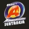 Rádio Atividade Sertaneja 87.9 FM