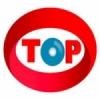 Rádio Top do Tapajós