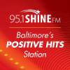 Radio WRBS Shine 95.1 FM