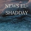 News El Shadday