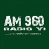 Radio Yi Durazno 960 AM