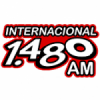 Radio Internacional 1480 AM