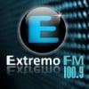 Radio Extremo 100.9 FM