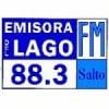 Radio Emisora Del Lago 88.3 FM
