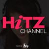 Rádio Bis Hitz