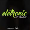 Rádio Bis Eletronic