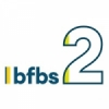 BFBS Radio 2 99.5 FM