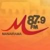 Rádio Manairama 87.9 FM