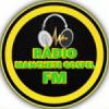 Rádio Manchete Gospel