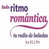 Radio Ritmo Romántica 93.1 FM