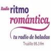 Radio Ritmo Romántica 95.3 FM