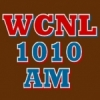 WCNL 1010 AM