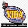 Rádio Vida Marília/SP
