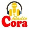 Radio Cora 600 AM