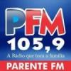 Rádio Parente 105.9 FM