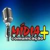 Rádio Mídia Mais