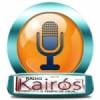 Rádio Kairós