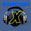 Rádio Conexidade