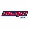 WGAM 1250 AM