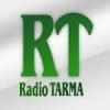 Radio Tarma 99.3 FM 1510 AM