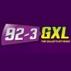 WGXL 92.3 FM