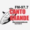 Radio Canto Grande 97.7 FM