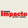 Radio Impacto 90.7 FM