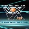 Radio Vox 96.5 FM
