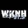 WKNH 91.3 FM