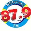 Rádio Kentac 87.9 FM