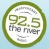 WLKC 105.7 FM