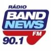Rádio BandNews 90.1 FM